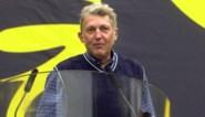 Vlaams Belang trekt kandidatuur van omstreden VAF-bestuurder Jef Elbers in na homofobe uitspraken