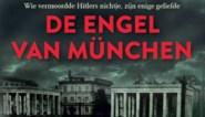 RECENSIE. 'De engel van München' van Fabiano Massimi: Moord op Hitlers nichtje ****