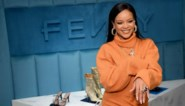 Komt Rihanna binnenkort met een lijn haarproducten op de proppen?