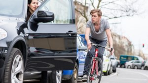 Hoe ga je best om met agressieve chauffeurs en hoe train je het best na Covid: onze experts geven antwoord