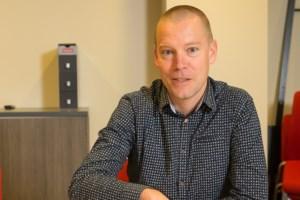 """Björn De Neve staat mee aan de wieg van Blue White Network: """"Dit is een win-winverhaal voor alle partijen"""""""