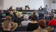 """Getuigen van Jehova veroordeeld voor aanzetten tot haat tegen ex-leden: """"Dit is nog maar het begin"""""""