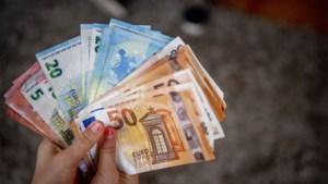Sp.a stelt voor om via indexsprong hogere kinderbijslag te geven aan laagste inkomens