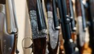 Limburgers registreren nog 200 geneutraliseerde wapens