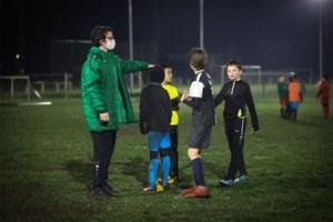 """Peter Bauwens: """"We menen het goed met onze jeugdspelers"""""""