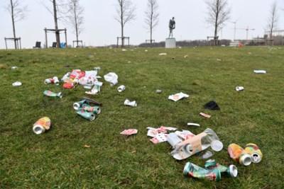 Twee op de drie gemeenten willen statiegeld op blikjes en plastic flessen invoeren: Demir voelt de druk