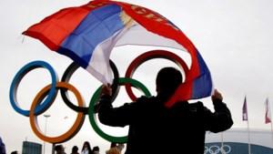 Russische dopingschorsing komt weer op tafel bij World Athletics