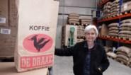 """Na 65 jaar is koffiebrander verhuisd, en ze heeft nu al heimwee naar centrum: """"Gent zit echt in ons DNA"""""""