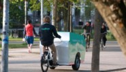 Budbee, de nieuwe pakjesleverancier op onze wegen die de groenste wil zijn