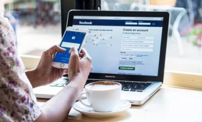 Waarom Facebook kwaad is op Apple en wat je daar als gebruiker van zal merken