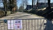 Lockdown in Truiens asielcentrum na drie weken voorbij: nog vijf gezinnen in quarantaine