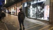 Politie houdt woensdag symbolische actie na rellen in Luik