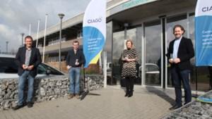 Nieuw adviescentrum moet voedingssector in Limburg stimuleren