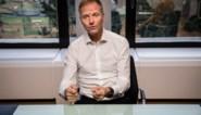 """Bondsvoorzitter Mehdi Bayat en CEO Peter Bossaert reageren op kritiek na Football Leaks: """"We hebben wel al veel gedaan"""""""