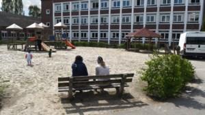 Corona-uitbraak in asielcentrum Sint-Truiden: 16 bewoners en 5 personeelsleden besmet