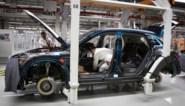 Audi ontwikkelt geen nieuwe benzine- en dieselauto's meer