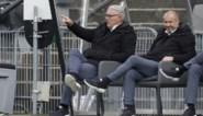 Eredivisie-club VVV-Venlo ontslaat trainer Hans de Koning