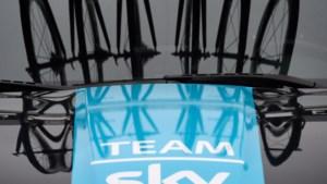"""Ex-renner windt er geen doekjes om: """"Het zero tolerance-beleid van Team Sky was één grote grap"""""""