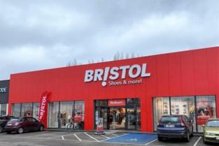 Bristol opent nieuw filiaal in voormalige Brantano op Spijker