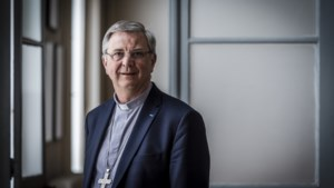 """Belgische bisschoppen scharen zich achter Bonny: """"Kerkgemeenschap werkt aan klimaat van respect en erkenning"""""""