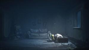 RECENSIE. 'Little nightmares 2': Een nachtmerrie waaruit we sneller hadden willen ontwaken***