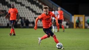 """Noa Lang wipt met megasprong over Charles De Ketelaere en is de duurste speler in België: """"Hij heeft een uniek profiel"""""""
