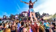"""Tomorrowland verplaatst naar einde van de zomer: """"We mikken op een volwaardig, internationaal festival, zoals andere jaren"""""""