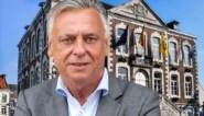"""Dewael over politiezone Borgloon: """"Staat niet los van bredere fusiegesprekken"""""""
