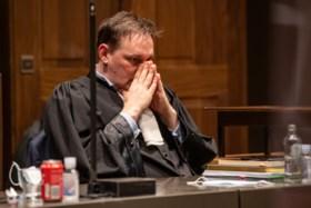 Assisen 'duivelskoppel': Hilde Van Acker veroordeeld tot 24 jaar cel, Lacote 30 jaar