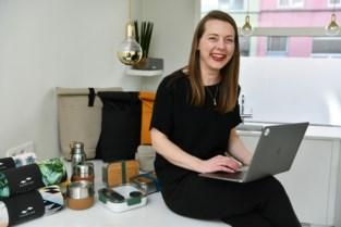 Stéphanie geeft reisblog upgrade met webshop met reisproducten