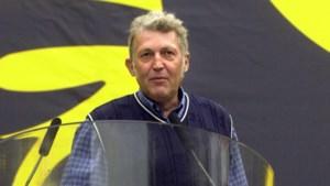 Vlaams Belang kiest ex-bestuurder VRT als vervanger voor Jef Elbers bij VAF
