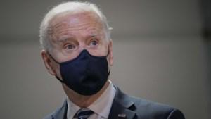 Amerikaan in verdenking gesteld van terrorisme na doodsbedreigingen tegen Joe Biden