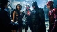 RECENSIE. 'Zack Snyder's Justice League' van Zack Snyder: Superhelden krijgen hun ziel terug ****