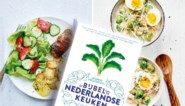 De bijbel van de Nederlandse keuken: het kookboek waarmee we onze scepsis voor de culinaire kwaliteiten van onze noorderburen aan de kant schoven