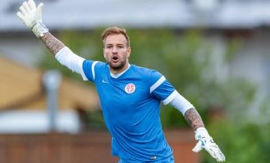 Ruud Boffin haalt Turkse bekerfinale met Antalyaspor