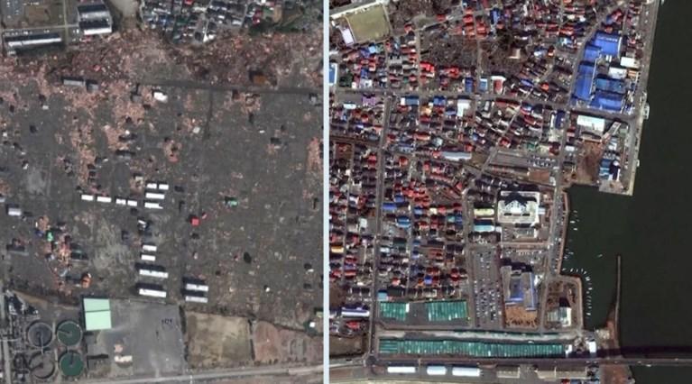 Japanse reactor mag niet heropstarten wegens ontbreken evacuatieplannen