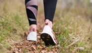 Twee keer per week 20 minuten bewegen verlaagt het risico op een burn-out (onderzoek VUB)