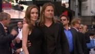 Angelina Jolie claimt dat ze bewijs heeft van mishandeling door Brad Pitt