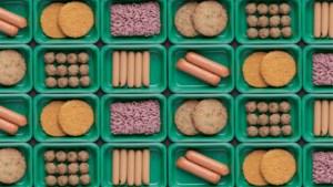 Test Aankoop: vleesvervangers niet altijd vlees vervangend