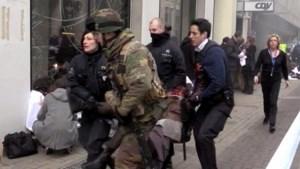 """Vijf jaar na aanslagen in Brussel: """"Geen garantiefonds voor slachtoffers van terreur"""""""