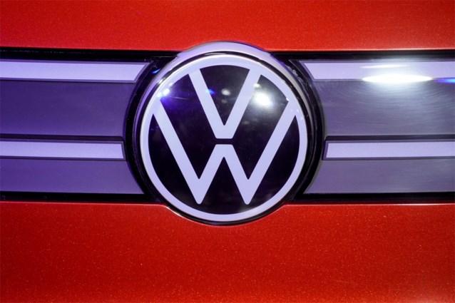 Reddit-beleggers nemen nu aandeel van Volkswagen in het vizier