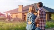 Ben je van plan een huis te kopen? Op deze dingen moet je letten en dit zijn de mogelijke valkuilen