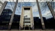 Vijf jaar na aanslagen van 22 maart blijven problemen bij inlichtingendiensten