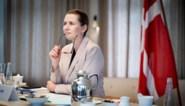 Denemarken verstrengt integratiebeleid: maximaal 30 procent niet-westerlingen in woonwijken toegelaten