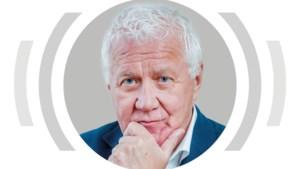 """Lefevere in column: """"Bora-baas Bruckbauer probeerde Deceuninck-Quick Step in januari over te nemen voor Remco Evenepoel"""""""