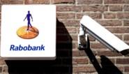 Rabobank trekt zich terug uit ons land. Wat betekent dat voor de bijna 230.000 klanten?