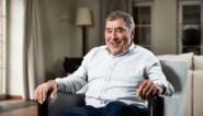 """Eddy Merckx herkent zichzelf in Mathieu van der Poel: """"Hij doet me denken aan vroeger, niet altijd maar rekenen en programmeren"""""""