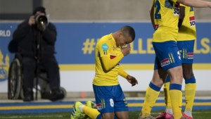 Westerlo pakt punt tegen kampioen Union