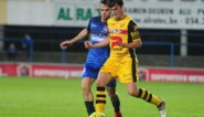 "Dries Caignau wil opnieuw hogerop: ""Maffia kostte me transfer naar Borussia Dortmund"""