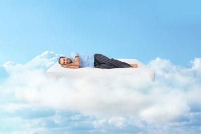 Zo kies je juiste matras, beddengoed, hoofdkussen en bedbodem: slaapexperts geven tips voor een goede nachtrust